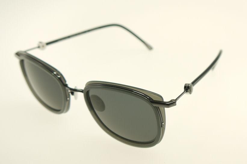 9d3c4bc7fb6 moncler sunglasses ebay moncler sunglasses ebay moncler sunglasses ebay ...