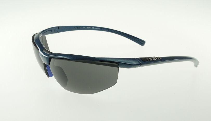Zerorh+ Sunglasses Ebay 92