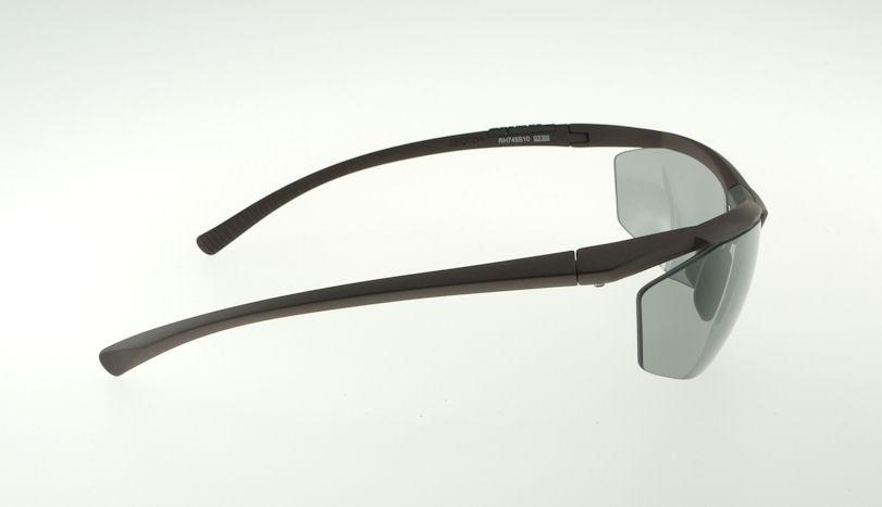 Zerorh+ Sunglasses Ebay 3