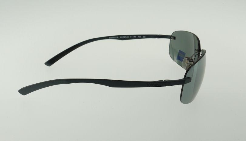 Zerorh+ Sunglasses Ebay 69