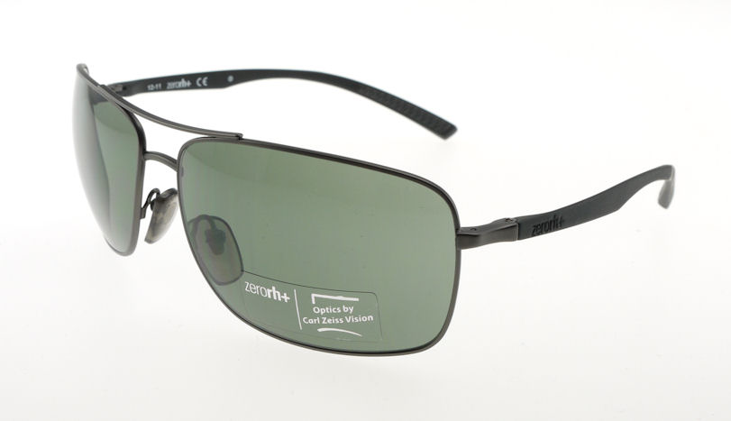 Zerorh+ Sunglasses Ebay 97