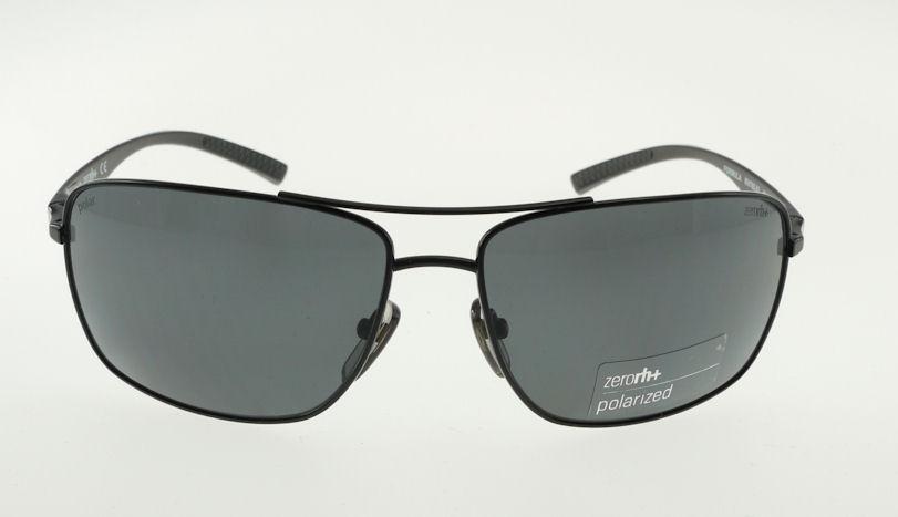 7c825e810b Carl Zeiss Polarized Sunglasses