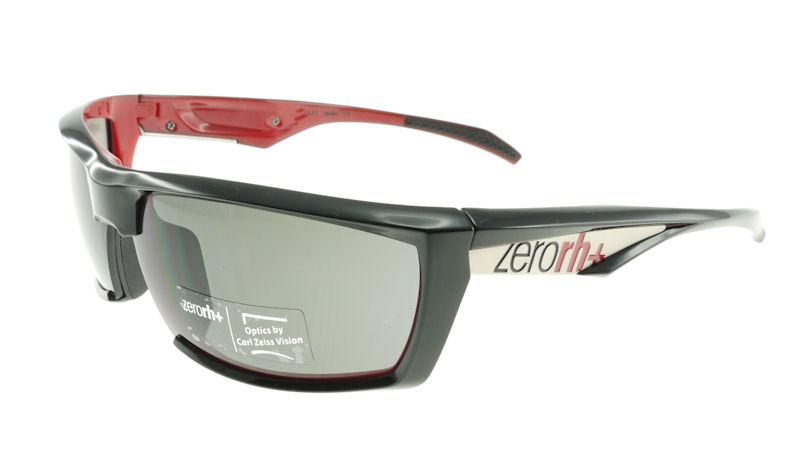 Zerorh+ Sunglasses Ebay 93