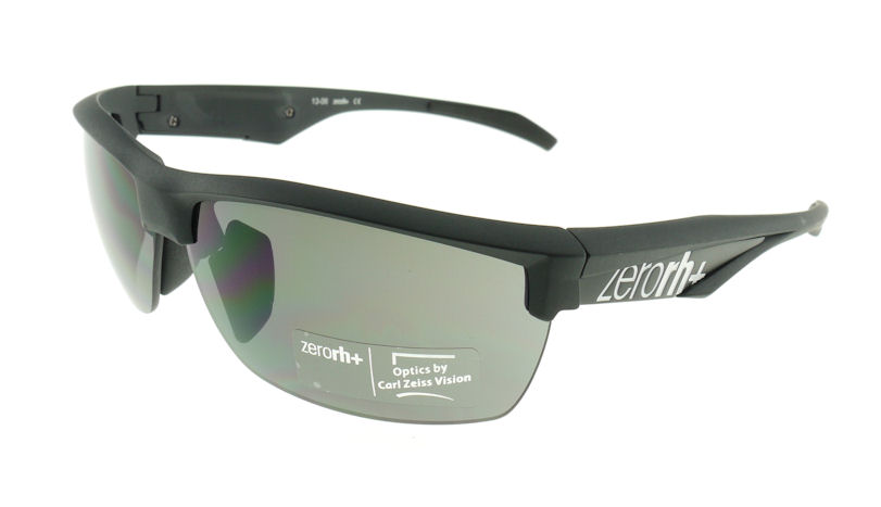 Zerorh+ Sunglasses Ebay 8
