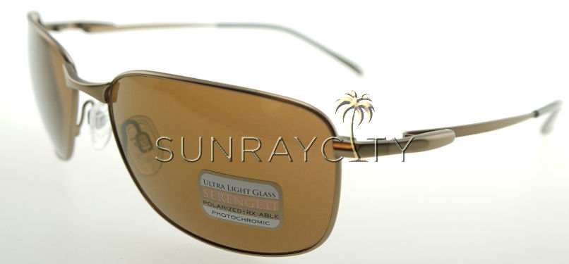 ea751d92959 Serengeti Driver Sunglasses Polarized « Heritage Malta