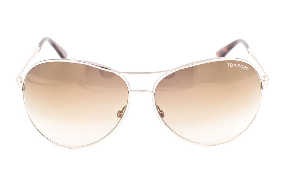 d7c5f6c183 tom ford charles sunglasses
