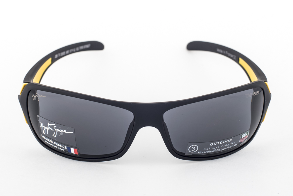0650172001 Tag Heuer Fake Sunglasses - Bitterroot Public Library