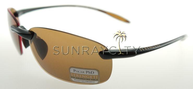 42fd0f2278 Serengeti Nuvola Shiny Brown Polarized Phd Drivers Sunglasses 7360 ...