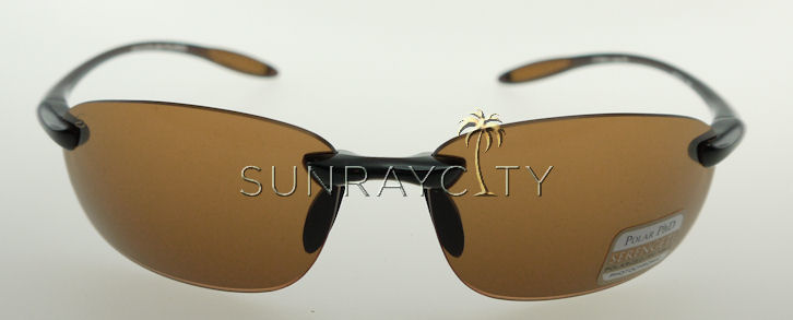 8f36cb8d29 Frame  Shiny Brown Lens  Polarized Phd Drivers Model 7360. Serengeti  Serengeti